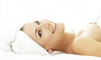 huidtherapie-skintastics