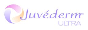 juvederm-skintastics