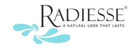 radiesse-skintastics