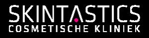 skintastics-logo-white