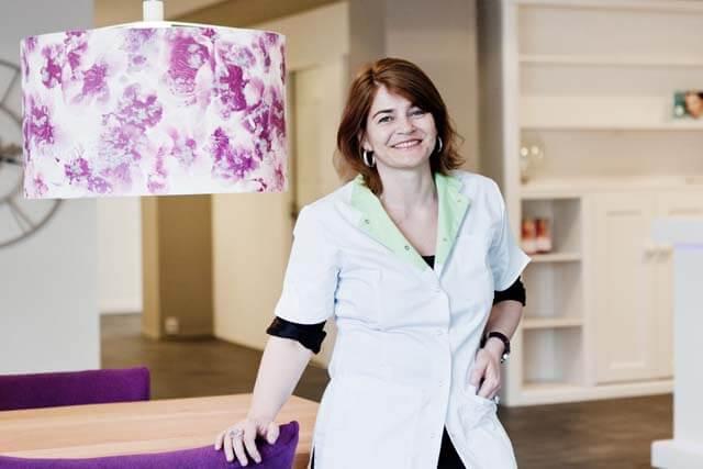 Cosmetische kliniek Rotterdam
