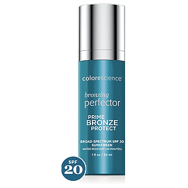 bronze-protector-spf20