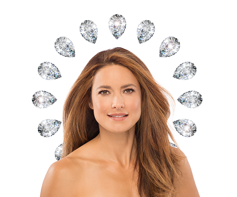diamant-microdermabrasie