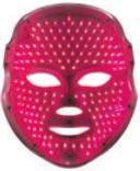 infrared-mask