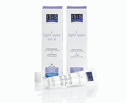 isis-light-eyes