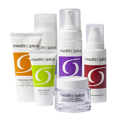 meditopics-producten