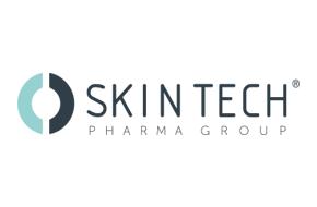 Skin Tech Merk