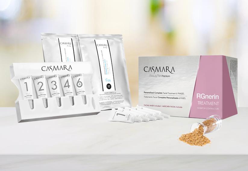 camara-treatment-6