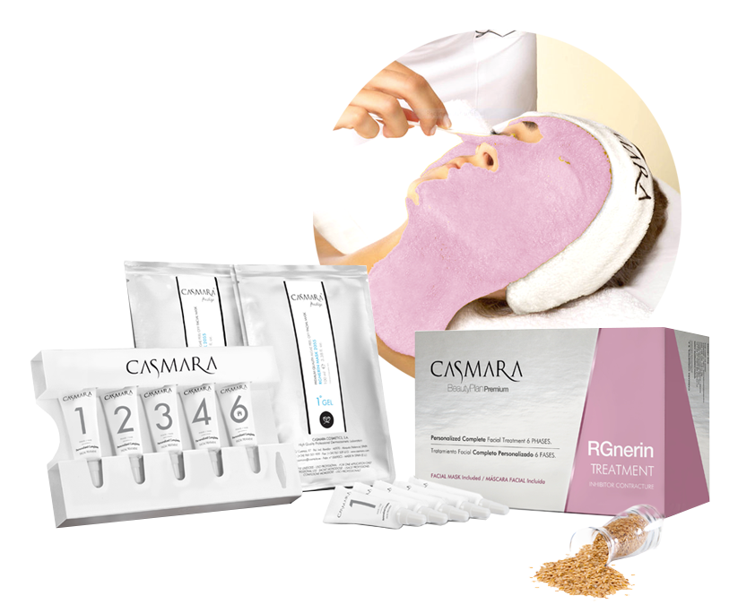 casmara-treatment-5