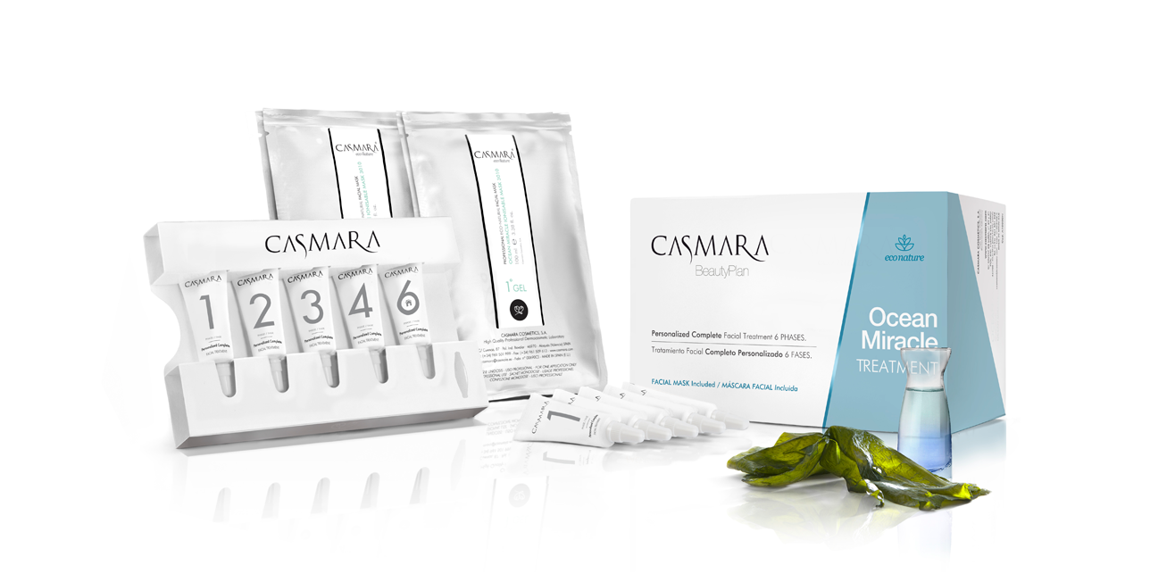 casmara-treatment