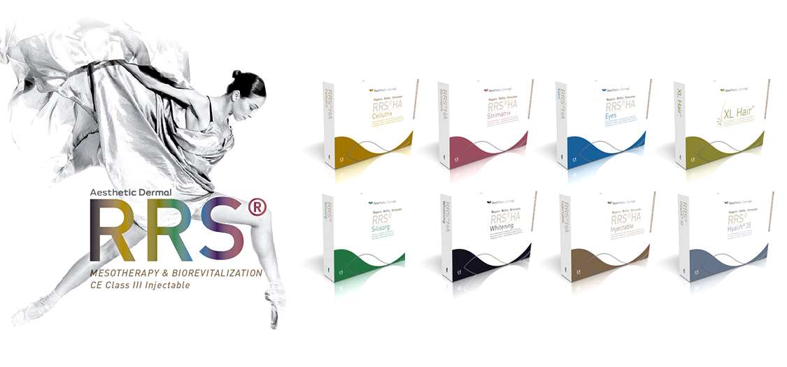 rrs-skinboosters
