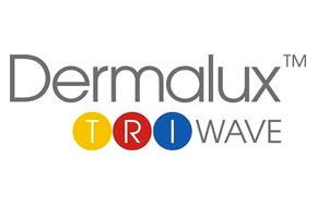 Dermalux TriWave