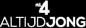 rtl-4-altijd-jong