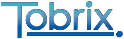 Tobrix