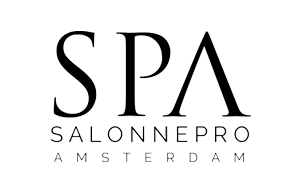 SPA Salonnepro